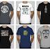 Já conhece a Beer Shirt? Loja de camisas cervejeiras!