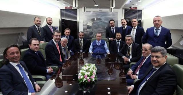 erdogan-dan-ne-pkk-ne-de-ypg-aciklamasi