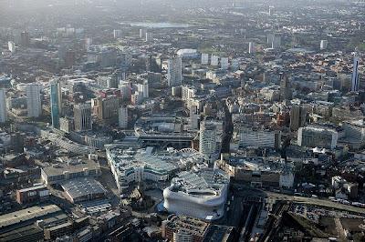 aerial-image-birmingham-city