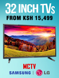 http://c.jumia.io/?a=59&c=9&p=r&E=kkYNyk2M4sk%3d&ckmrdr=https%3A%2F%2Fwww.jumia.co.ke%2Fvideo-audio%2F&s1=TVs%20and%20electronics&utm_source=cake&utm_medium=affiliation&utm_campaign=59&utm_term=TVs and electronics
