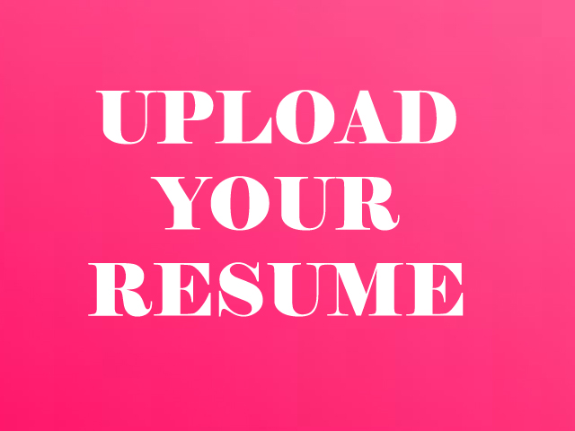 I Will Help You To Contact Companies By Your Resumes I Have To Bulking Here  Mining Students Resumes So If You Upload,some Employers To Be Check Out  Your ...  Upload Resume