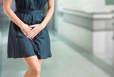 6 προειδοποιητικά σημάδια των κολπικών λοιμώξεων που κάθε κοπέλα πρέπει να αναγνωρίζει!