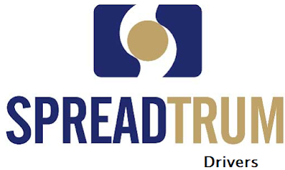Spreadtrum Drivers Download All Versions