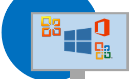 Windows & Office ISO Downloader