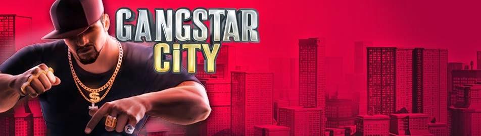 Gangstar 5 Game 128x160
