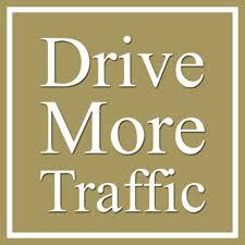 8 Cara Meningkatkan Traffic Kunjungan Website Dan Blog