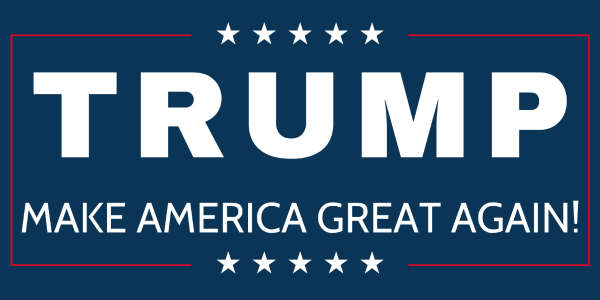 King's Right Site: Support Donald Trump in Ohio; Sign ...