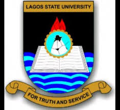 LASU Part-Time Diploma Admission Form