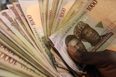 Make N26,000 Naira with N500 Naira in 24 hours in Nigeria - Directly to your local bank account