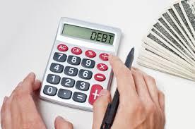 Bù trừ công nợ có được xem là thanh toán không dùng tiền mặt?