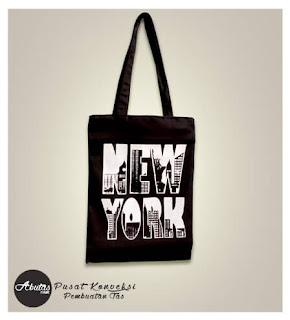 tote bag, konveksi tas, tas murah, pembuatan tas, jasa tas