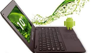 Prixton Android 1001