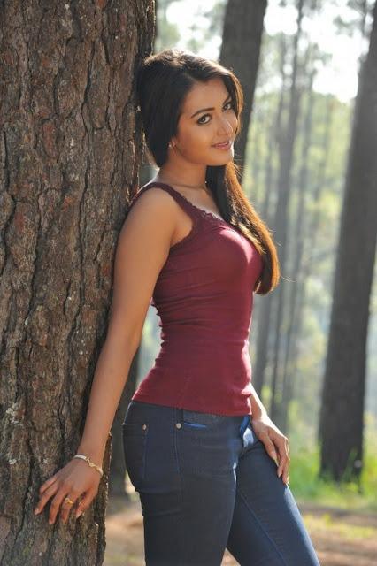 mallu actress hot photo gallery