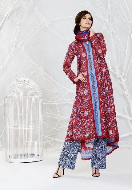 Turkish clothing brands online