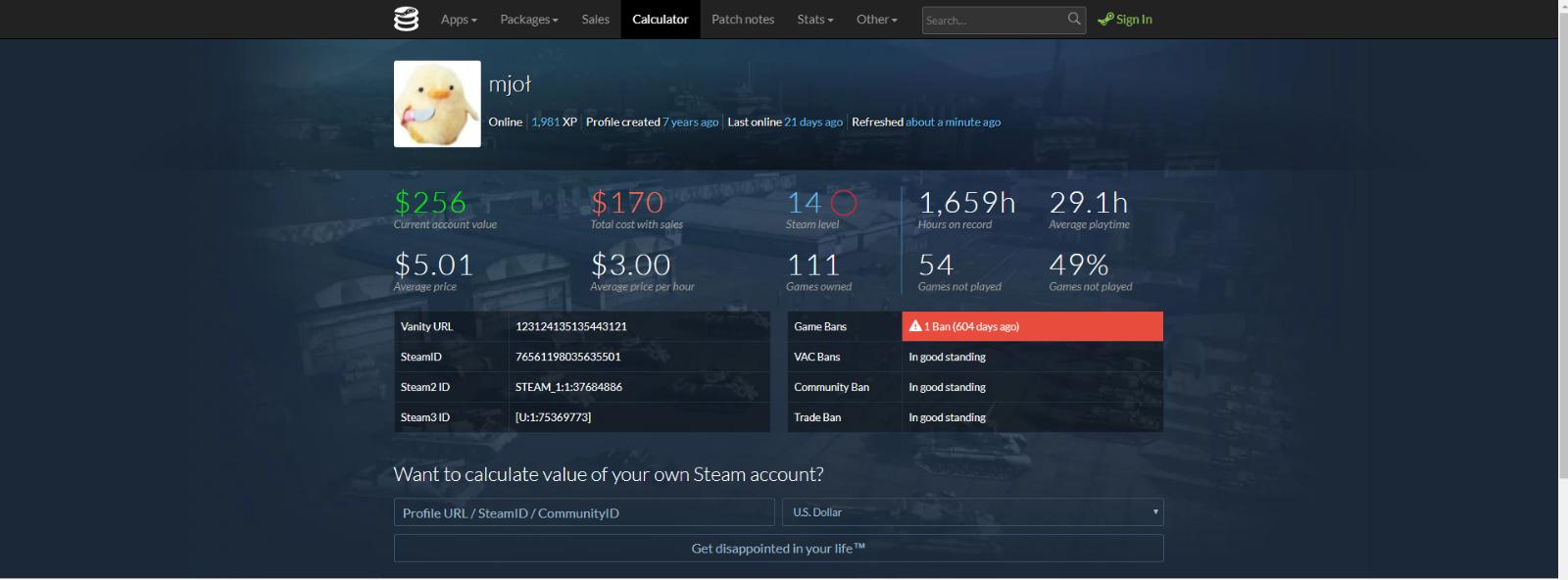 Steam account ebay : Coupons com scam