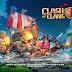 تحميل كلاش اوف كلانس مهكرة 2017 [اصدار السفينة]    clash of clans mod