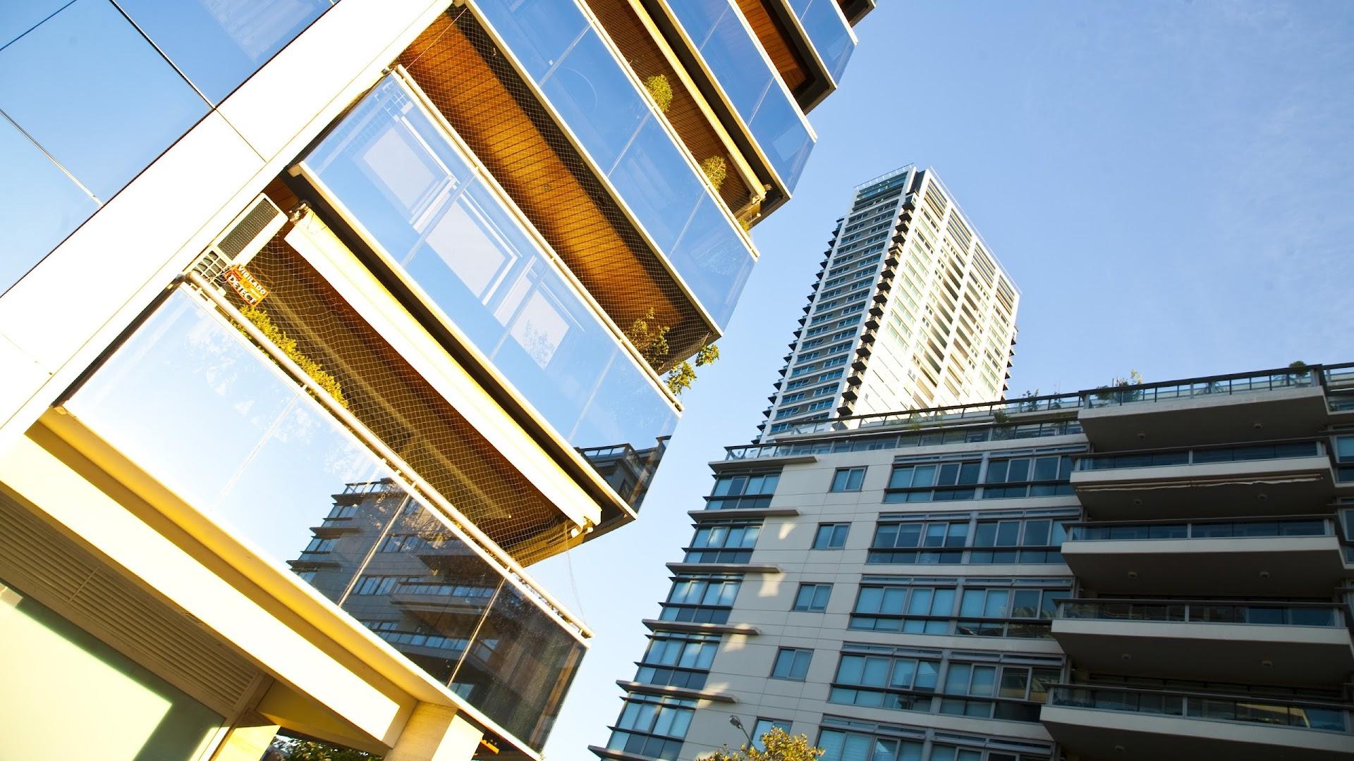 Картинки : архитектура, здание, небоскреб, в центре города, .