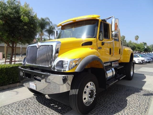international cxt for sale - INTERNATIONAL CXT Trucks For Sale TruckPaper Trucks For