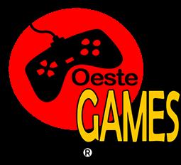 Oeste Games Festival