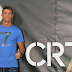 Zidane Butuhkan Kesabaran Untuk Kembali Melihat Cristiano Ronaldo Beraksi