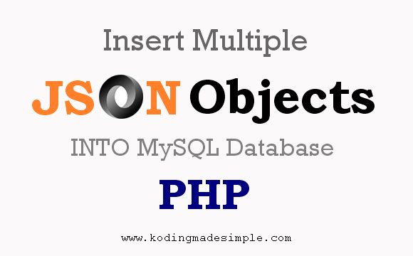 insert-multiple-json-data-into-mysql-php