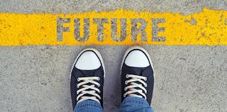 futuro cambiare scelte