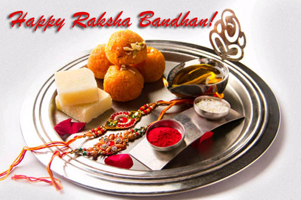 Rakhi-hd-wallpaper-for-brothers