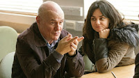 I, Daniel Blake Dave Johns and Hayley Squires Image (4)