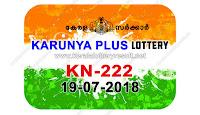 KeralaLotteryResult.net, kerala lottery result 19.7.2018 karunya plus KN 222 19 july 2018 result, kerala lottery kl result, yesterday lottery results, lotteries results, keralalotteries, kerala lottery, keralalotteryresult, kerala lottery result, kerala lottery result live, kerala lottery today, kerala lottery result today, kerala lottery results today, today kerala lottery result, 19 07 2018 19.07.2018, kerala lottery result 19-07-2018, karunya plus lottery results, kerala lottery result today karunya plus, karunya plus lottery result, kerala lottery result karunya plus today, kerala lottery karunya plus today result, karunya plus kerala lottery result, karunya plus lottery KN 222 results 19-7-2018, karunya plus lottery KN 222, live karunya plus lottery KN-222, karunya plus lottery, 19/7/2018 kerala lottery today result karunya plus, 19/07/2018 karunya plus lottery KN-222, today karunya plus lottery result, karunya plus lottery today result, karunya plus lottery results today, today kerala lottery result karunya plus, kerala lottery results today karunya plus, karunya plus lottery today, today lottery result karunya plus, karunya plus lottery result today, kerala lottery bumper result, kerala lottery result yesterday, kerala online lottery results, kerala lottery draw kerala lottery results, kerala state lottery today, kerala lottare, lottery today, kerala lottery today draw result,