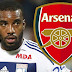 Lyon ask Arsenal to pay £60m for Lacazette
