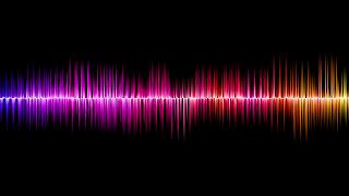 el mejor cambiador de voz en android