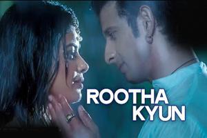 Rootha Kyu