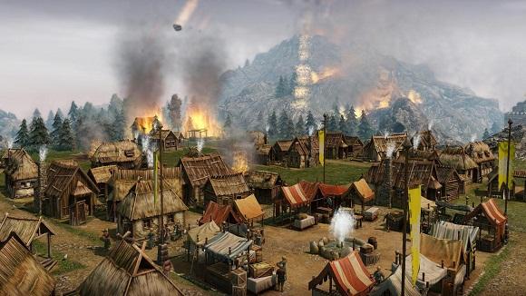 anno-1404-pc-screenshot-www.ovagames.com-5