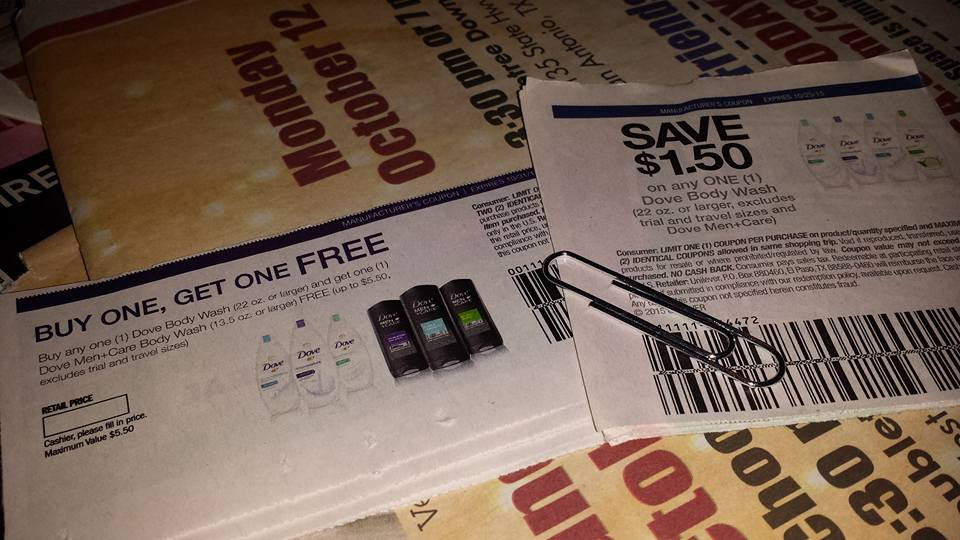 Buy Manufacturer Coupons >> Melissa S Coupon Bargains Heb