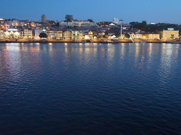 Porto Jour 1
