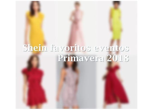 Shein-favoritos-eventos-Primavera-2018