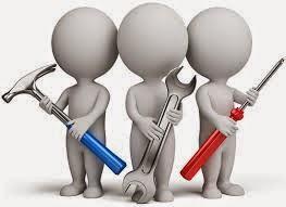 Kế toán chi phí bảo hành sản phẩm theo Thông tư 200