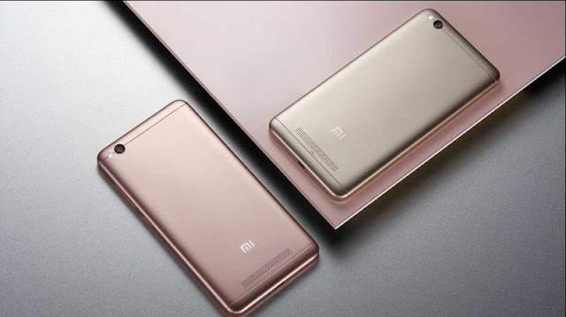 Xiaomi anniversary sale offered Redmi 4, Redmi Note 4 for Re 1