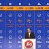 JIO सिम पर फ्री नेट चलाने वालों को चुकाना पड़ सकता है बिल, बचना है तो पढे ये खबर