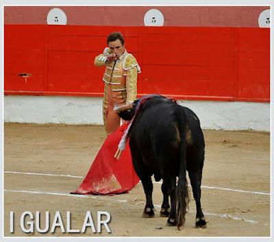Diccionario taurino 13096153_941982905919145_2282070386325249143_n
