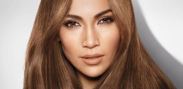 Primer Adelanto del Álbum en Español de Jennifer Lopez. Escucha el Clip