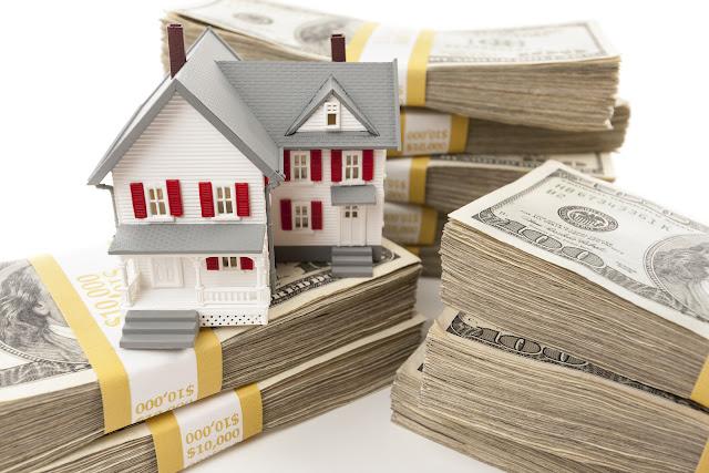 cobb county real estate investor