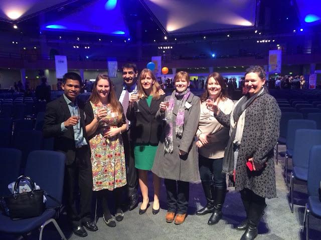 SBS winners