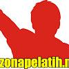 Cara Menyusun Strategi Sebuah Tim   Futsal   Sepakbola   Olahraga