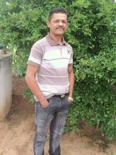 Agricultor do Damião (PB) morre vítima de afogamento nesse sábado
