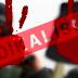 Pentingnya Menguatkan Kontra Narasi Radikalisme di Media Sosial