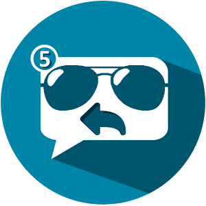 Quick Reply for WhatsUp 1.2.2 APK