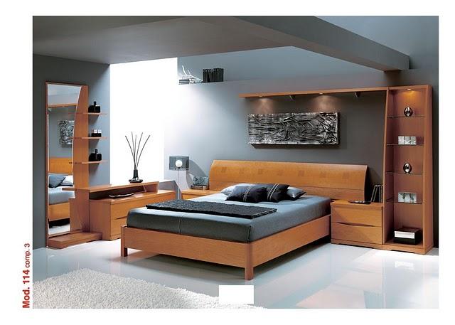 Perabot Rumah Tangga Furniture Perabot Rumah Tangga