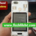 Symphony i110 2GB Ram MT6737T 7.0 HW1_V8 Flash File/Firmware Free Download Without Password