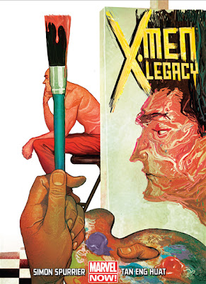 x-men legacy 2013 08 download torrent direct cbz cbr pdf read online free